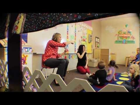Early Childhood Special Education, For Future Teachers