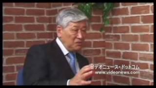 なぜ日本経済の一人負けが続くのか
