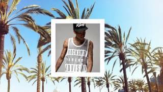 Roloz - Yeah We Rise (Wiz Khalifa & San Holo)