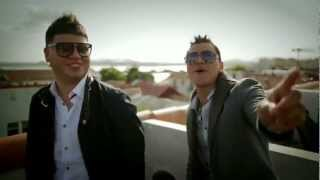 Alegras Mi Vida - Farruko (Video)