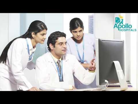 Lista de medicamente gratuite pentru pacienții cu diabet zaharat de tip 2