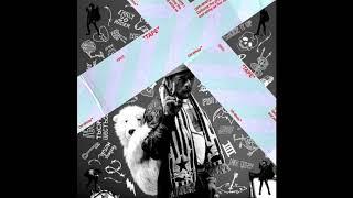 Lil Uzi Vert - The Way Life Goes [Instrumental]