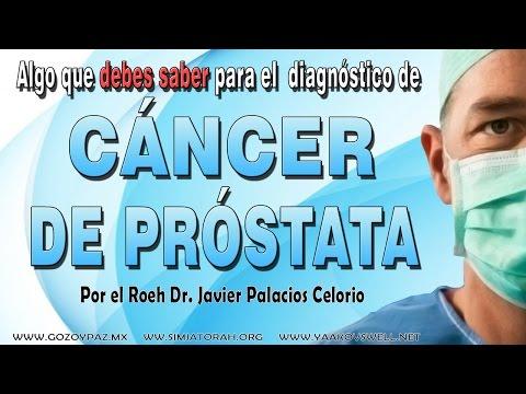 Precios de los dispositivos de tratamiento de próstata