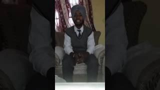 Sukar Dateya Song By L V