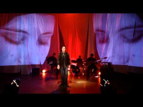 Manie Jackson – Die Hemel Weet