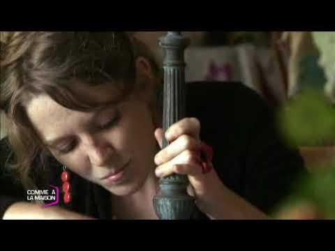 Laugmentation du membre sexuel à rostove