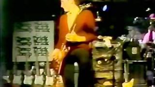 CHEAP TRICK【ELO KIDDIES】1977