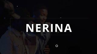 Nerina Residence