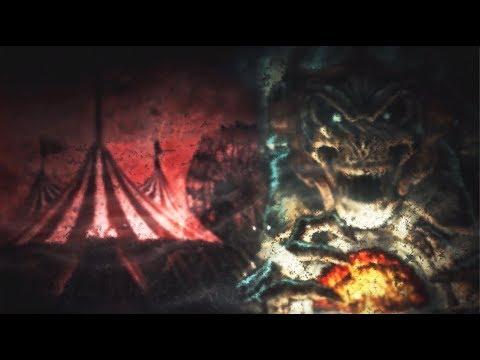 Slipknot: Knotfest México 2019 (Teaser)