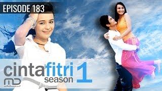 season 15 episode 183 - 免费在线视频最佳电影电视节目 - Viveos Net