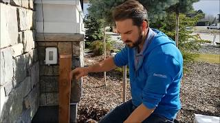 How To Install Low Voltage Outdoor Landscape Lighting - 10 Easy Steps