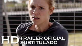 Homeland Temporada 8 Tráiler Subtitulado