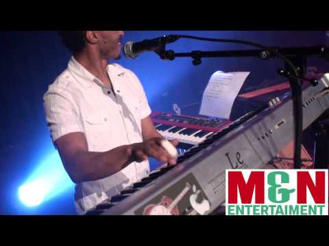 Download Abby Lakew Yene Habesha የኔ አበሻ New Ethiopian Video 3GP
