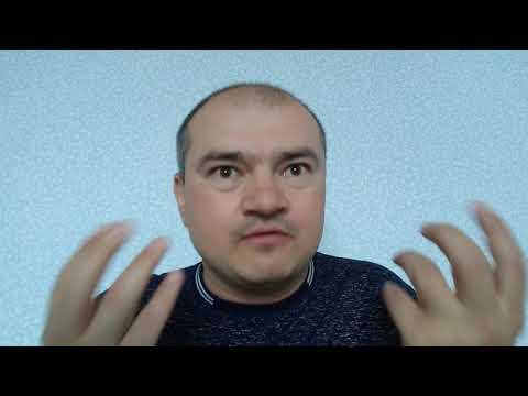 Школа астрологии владивосток