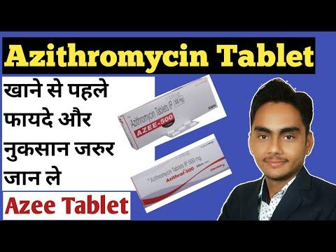 Tabletták a prosztatagyulladás ellen
