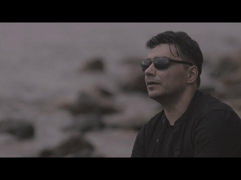 ЭGO - Не молчи (Премьера клипа 2020)