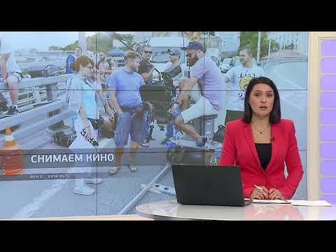 Белорусский опцион