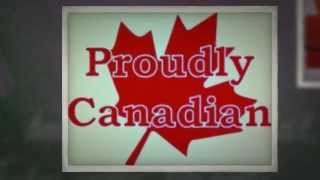 preview picture of video 'Roofing Toronto - Flat Roof Skylight Repair Contractors'
