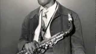 Charlie Parker- How Deep is the Ocean?.m4v