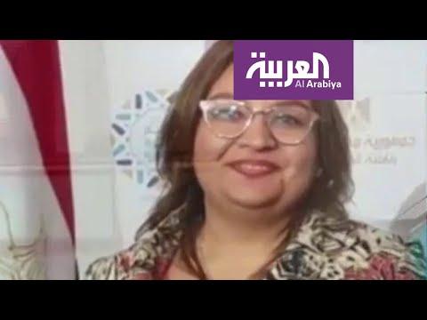 العرب اليوم - شاهد: فنان مصري يكشف سر اتهام شقيقته ومقاضاتها بسرقة حسابه على