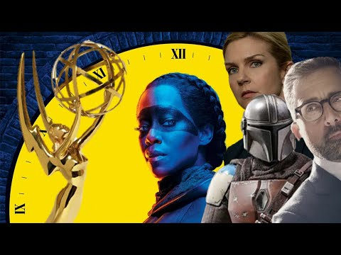 The 2020 Emmy Nominations – Winners, Surprises, Disappointments and Takeaways