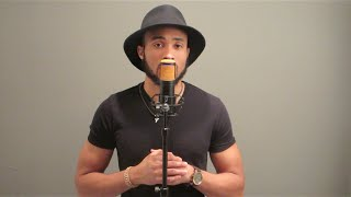 I'll Show You - Justin Bieber   Will Gittens Cover