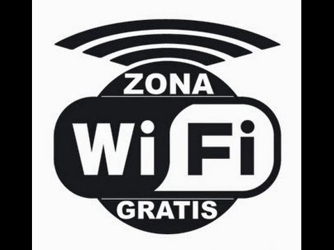 Video TRIK Autoconect WIFI.ID GRATIS 8 mei 2017 100% sukses TANPA VOUCHER