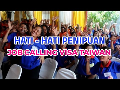 mp4 Job Calling Visa Taiwan 2019, download Job Calling Visa Taiwan 2019 video klip Job Calling Visa Taiwan 2019