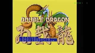ossc arcade pcb - Kênh video giải trí dành cho thiếu nhi