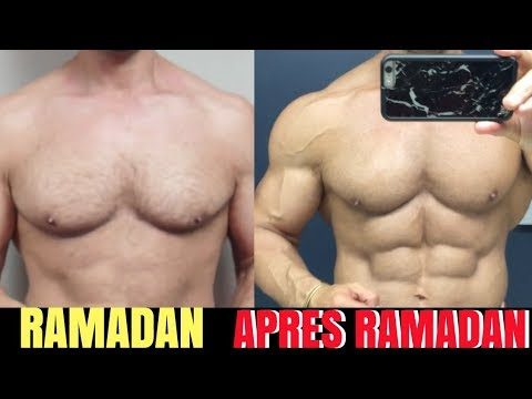 Les exercices de la maison sur tous les groupes des muscles pour les hommes avec les haltères