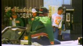 2 Live Crew - Move Somethin'