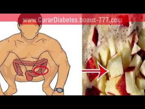 Productos con un aumento de la dieta de azúcar en sangre