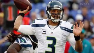 Top 10 highest paid players in NFL