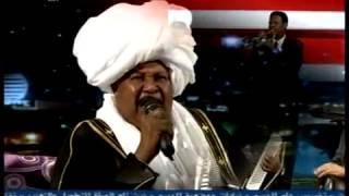 تحميل اغاني مجانا كمال ترباس يا نسيم شبال