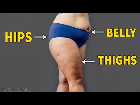 Rata normală de pierdere în greutate pe săptămână
