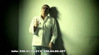 """Mauro Caputo """" O' Suon De' Cancelle """" Diretto Da Enzo De Vito  """" Video Ufficiale """""""