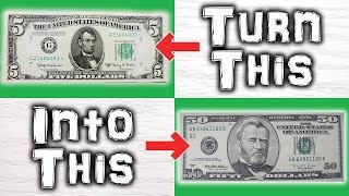 How To FLIP Money For Profit (Step By Step For Beginners)