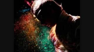 Jónsi - Around Us (Acoustic Version)