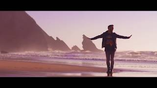 Brennan Heart & Jonathan Mendelsohn - Coming Back To You (Official Video)