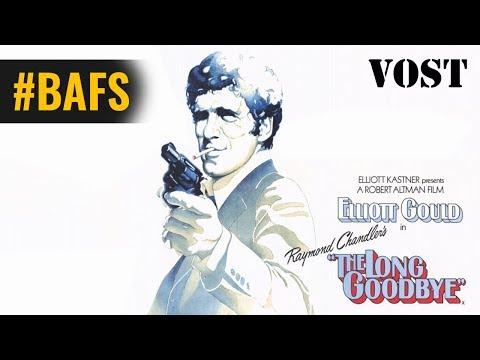 Le privé – Bande Annonce VOSTFR - 1973