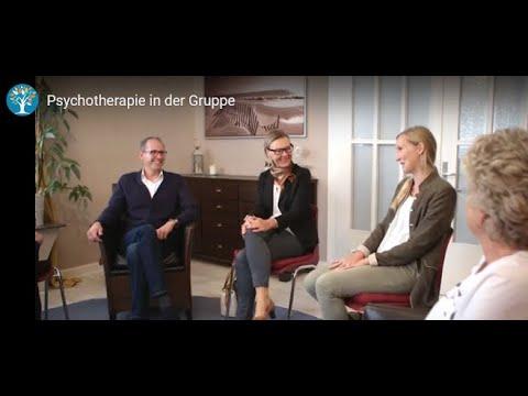Partnervermittlung chemnitz