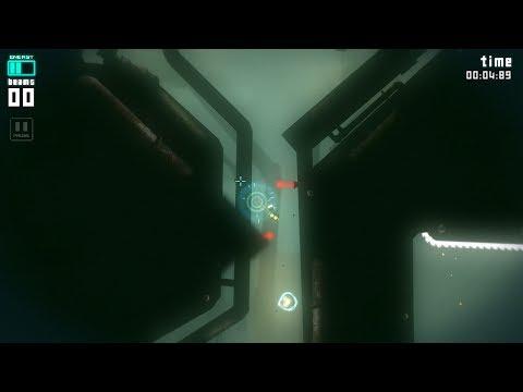 Видео Volt