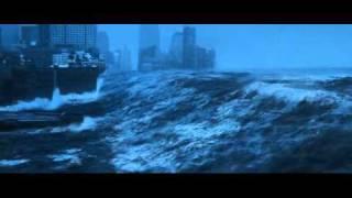 TheDayAfterTomorrow-N.Y.Tsunami