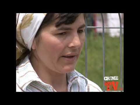 Un bărbat din Constanța care cauta femei singure din Alba Iulia