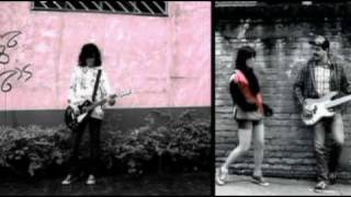 CSS - Let's Make Love and Listen to Death from Above