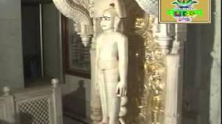 Man Nirmal tu Manva re | Bhakti geet| Tera Panthi | Ravi Jain & Sohini