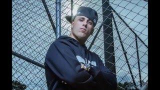 Nicky Jam - Hasta el Amanecer (AUDIO HQ + Link de Descarga Gratis) Prod By: Saga White Black