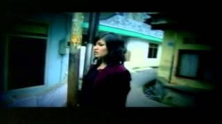 Download lagu Marshanda Astaghfirullah Mp3