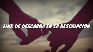 Calibre 50 - Amor del Bueno [ Letra + Descarga ]
