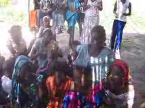 Transpirenaica Social y Solidaria sin fronteras africa etiopia gambo